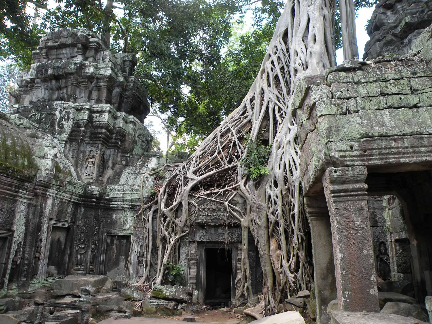 cambodiavietnam10.jpg